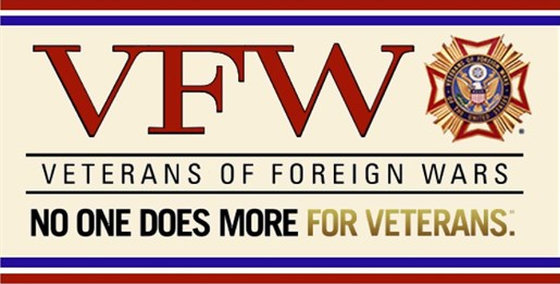 VFW publisher